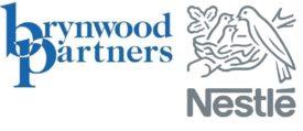 Brynwood Nestle
