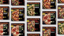 Life Cuisine Boxes