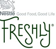 Nestle Acquires Freshly Prepared Meal Kits Delivery Service
