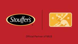 Stouffer's MiLB