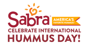 International Hummus Day May 13 Sabra