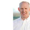 Smithfield Foods Dennis Organ President CEO