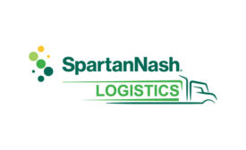 SpartanNash Rebrands BRT Indianapolis Managed Minnesota Freight SpartanNash Logistics