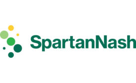SpartanNash Grocery Logo