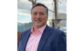 Stavis Seafoods David Lancaster Promoted President