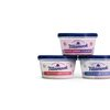 Tillamook Creamery Collection Low-Fat Yogurt Oregon Northwest