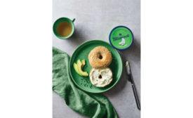 Chive Onion Cream Cheese Spread Tillamook Farmstyle