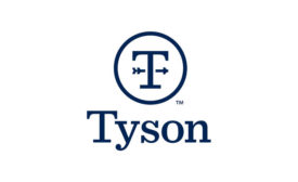 Tyson Adds Time Off Benefits Vaccinated New Hire Employees