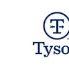 Tyson Foods New Production Plants China Thailand Netherlands