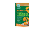 Plant Based Chicken Nuggets Raised Rooted Tyson Europe