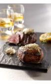 Frozen Steak Stock Yards US Foods Tender by Design