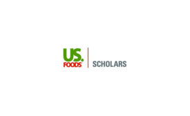 Culinary School Scholarship Foodservice Distribution US Foods