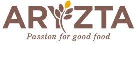 Aryzta Sells North American Assets for $850 Million to Lindsay Goldberg