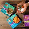 AYO Foods West African Cuisine