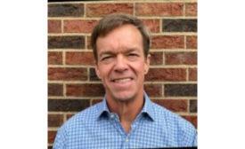 Ron Wade Director Logistics Kari-Out