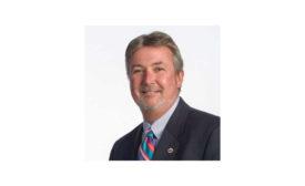 John Inwright Chairman GS1 US Kari Out Board