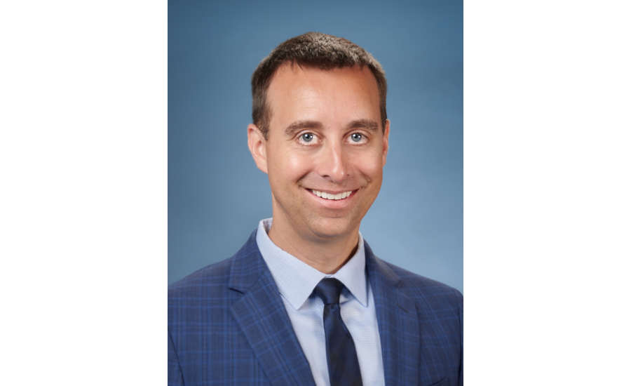 Joe Yanda to Succeed Glen Tellock as President & CEO of Lakeside Foods