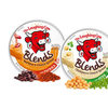 Plant Based Cheese Spreads Laughing Cow