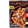 Gluten Free Pasta Chickpea Banza Bolognese Life Cuisine