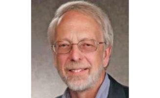 Ray Jones Rich Products SeaPak Shrimp Obituary