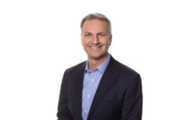 Eldon Schaffer CEO Consumer Products Tekni-Plex