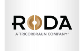 Food Packaging TricorBraun Acquires RODA Quebec
