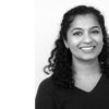 Ritu Mathur VP Marketing Amy's Kitchen