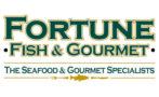 Fortune Fish Gourmet CCT Logistics Alabama