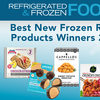 Best New Frozen Foods Contest Winners RFF 2021