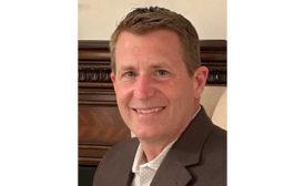 Matt Venezia VP Global Equipment Sales BW Flexible Systems Packaging