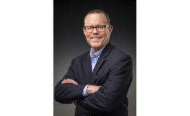 Don Shanklin Beckhoff USA Great Lakes District Sales Manager