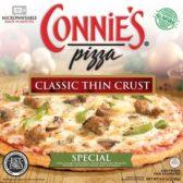 Connie's Pizza Special Flavor Single Serve Frozen Palermo's