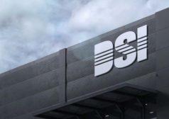 DSI Freezing Acquires Cryogenic Equipment Services Dantech Freezing Belgium Denmark