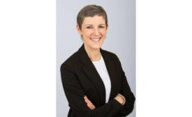 Lori Tauber Marcus Fresh Del Monte Board of Directors