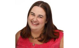 Arwen Kimmell Director of Innovation Marketing JPG Resources Food and Beverage
