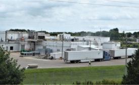 Denison Iowa Monogram Foods Acquires Quality Food Processors Bacon