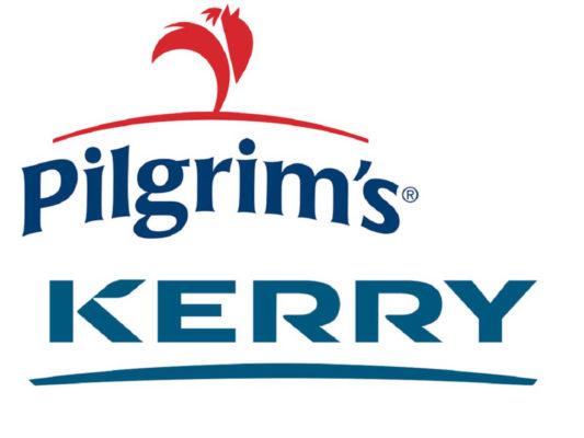 Pilgrim's Pride Acquires Kerry Prepared Meats Meals U.K. Ireland