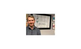 Steve Jungmann President CEO Urban Farmer