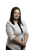 Allie Sequera-Denyko Manager Quality Assurance North America AIB International