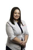Allie Sequera-Denyko Manager Quality Assurance North America AIB International