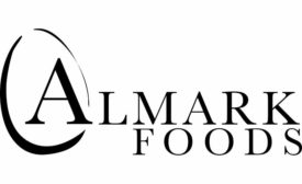 Hard Boiled Eggs Almark Foods Logo