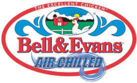 Bell & Evans $330 Million Organic Chicken Harvesting Plant