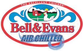 Bell & Evans $330 Million Organic Chicken Harvesting Plant