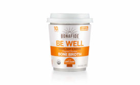 Bone Broth Microwave Whole Foods Be Well Bonafide Provisions