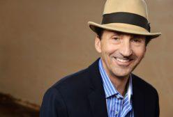 Califia Farms Odwalla Founder Greg Steltenpohl Passes Away