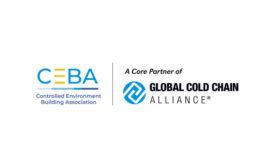 Primus Builders CEBA GCCA Award 2020