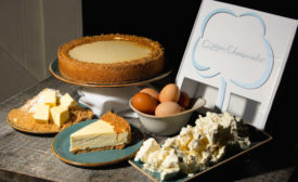 Kroger Cheesecake Cotton Blues Homeland Grocery