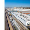 Los Angeles Cold Storage Warehouses Food Processing Facilities Sold by Dedeaux Properties