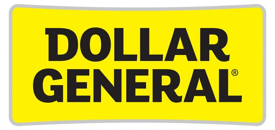 Dollar General DG Fresh Cold Storage Refrigerated Frozen Food Distribution