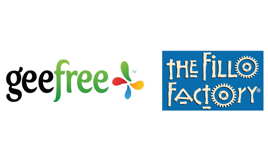 Fillo Factory Acquires GeeFree Foods